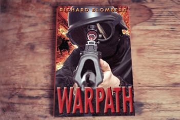 home_warpath