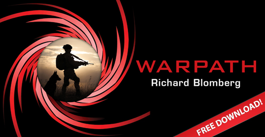 warpath_image_new